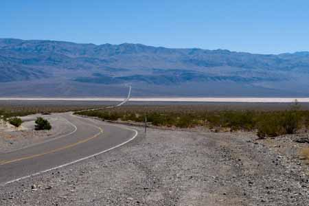 Death Valleywebsite.jpg
