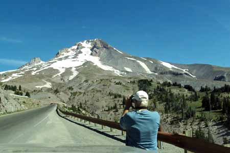 Mt. Hood, ORwebsite.jpg