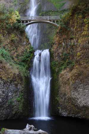 Multnomah Falls, OR 3website.jpg