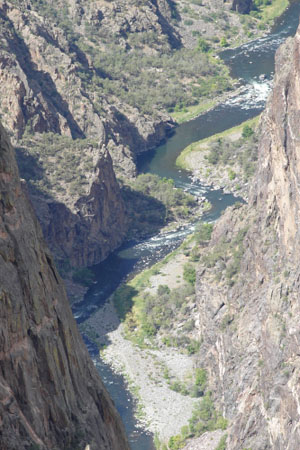 Black Canyon 8-18 13 emailemail.jpg