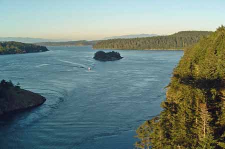 Deception Pass 1xwebsite.jpg