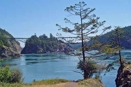 Deception Pass from Lottie Bay Loop 1xwebsite.jpg